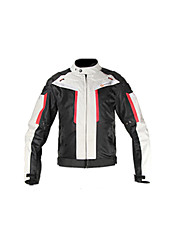 cheap -New model windproof warm jackets motorcycle clothing / motorcycle service motorcycle jacket /racing clothing