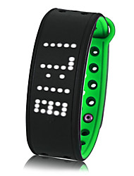 hhy nouvelles bracelets intelligents tw8, bracelet bluetooth, avis antivertissants anti sécurité