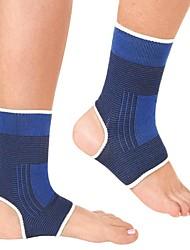 Foot Massager Protective Massage Convenient