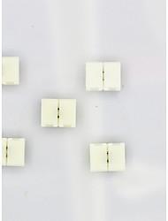 abordables -Connecteur électrique 220 Accessoire d'éclairage 1.5 1 2.5