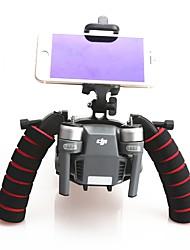 cheap -KSX2339 Drones Drones Plastic