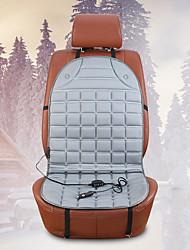 Settore automobilistico Cuscini sedili Per Universali Tutti gli anni Cuscini per sedile auto Stoffe