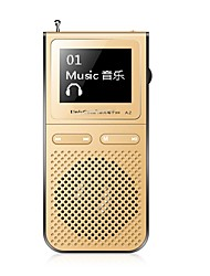 preiswerte -MP4Media Player8GB