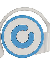 billige -mp3PlayerNej 3.5mm Jack Mikro SD Kort Knap