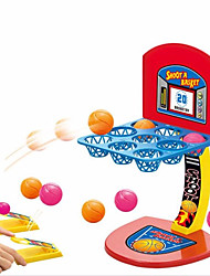 Board Game Basketball Toys Toys Family Family Interaction Classic Kids Pieces