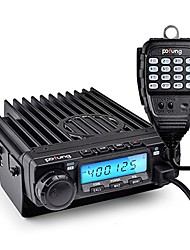 cheap -Baofeng Pofung  BF-9500 UHF 400-470MHz 200CH  50W/25W/10W CTCSS/DCS/DTMF Transceiver Car Mobile Vehicle Radio Car Radio