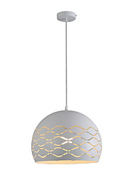 E26/E27 Pendant Light  Modern/Contemporary for Living Room / Kitchen / Dining Room