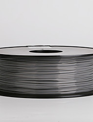 Creality 3D Printer Filament 1.75mm PLA for 3D Printing 1Pcs