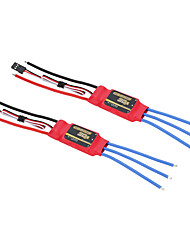 cheap -Flying Controller RC Helicopters Plastic