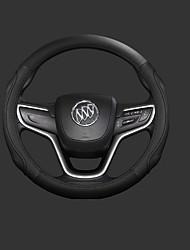 Automotivo Capas para Volante(Couro)Para Universal