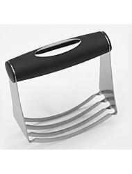 Недорогие -Наборы инструментов для приготовления пищи Макаронные изделия For Для приготовления пищи Посуда Для торта Нержавеющая сталь Новое