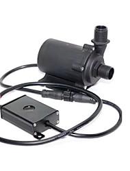 Aquários Bombas de Água Filtros Baixo Ruido Ajustável Fácil de Instalar 24VV
