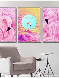 cheap -Animal Frame Art Wall Art,Steel Material With Frame For Home Decoration Frame Art Living Room