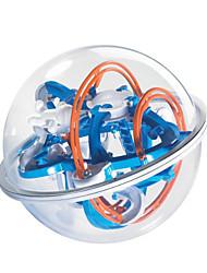cheap -Maze Ball Educational Toy Fun 1pcs Classic Kid's Adults' Gift