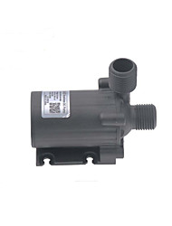 cheap -Aquarium Water Pump Low Noise Silicone DC 12V