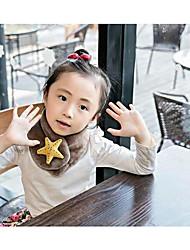 bebê gênero ocasiões padrão infantil vestuário, temporada estilo roupas