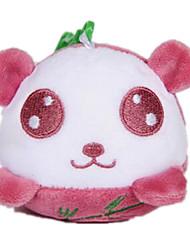 cheap -Teddy Bear Animal Stuffed Toys Stuffed Animals Plush Toy Cute Animals Animals Kids