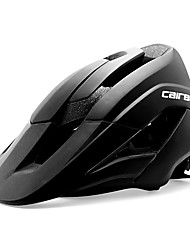 cheap -Bike Helmet 15 Vents CE Certified CE EN 1077 Cycling Adjustable Full-Face Mountain Ultra Light (UL) Sports PC EPS Road Cycling