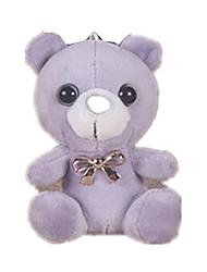 cheap -Teddy Bear Bear Stuffed Toys Stuffed Animals Plush Toy Cute Animals Kids