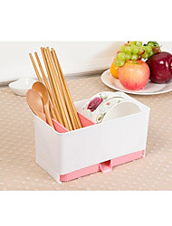 21*10.7*10.7 Cuisine Plastique Accessoires de cabinet