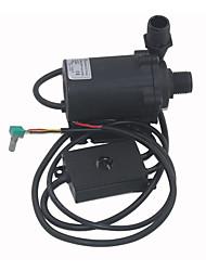 cheap -Aquarium Water Pump Adjustable ABS 24VV