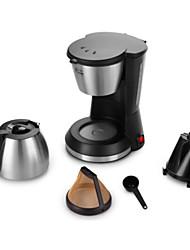 cheap -Kitchen Others 220V Coffee Machine