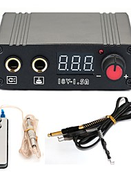 cheap -Power Supply V Classic High Quality Daily