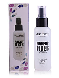 cheap -1 Fluids & Lotions Wet Mineral Oil-control Face Cosmetic Beauty Care Makeup for Face