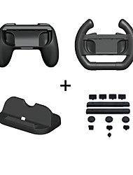 cheap -Switch Cable and Adapters for Nintendo Switch Wired #
