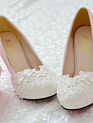 Încălțăminte de Nuntă