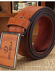 Men's best accessories