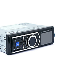 cheap -Car Cassette Player 12V Car Stereo FM Radio MP3 Audio Player 5V Charger USB/SD/AUX/APE/FLAC Car Electronics Subwoofer In-Dash