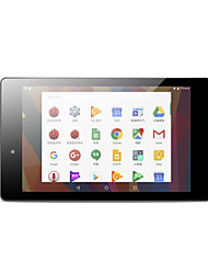 PIPO 7 дюймов Android Tablet ( Android 6.0 1920*1200 Quad Core 2GB RAM 32Гб ROM )