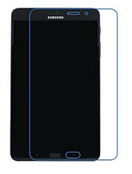 Protector de pantalla para Samsung Galaxy Other Vidrio Templado 1 pieza Dureza 9H