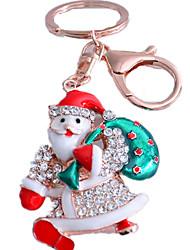 크리스마스 장난감