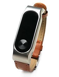 Недорогие -Xiaomi Wristbands xiaomi2 Ремешки на руку