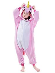 Kostymer for Barn