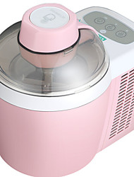 Kitchen Ceramics Ice Cream Makers