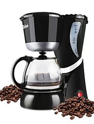 Cucina Others 220V Macchina per il caffè Macchine espresso