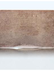 Almofada de Espuma de Memória Almofada de Látex Natural para Criança