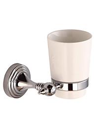 cheap -Toothbrush Mug Traditional/Classic Copper