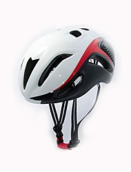 cheap -WEST BIKING® Helmet BMX Helmet Skateboarding Helmet Bike Helmet 20 Vents Cycling Durable Light Weight ESP+PC Climbing Cycling / Bike