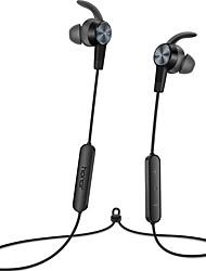 abordables -am61 en los auriculares inalámbricos de oído dinámico deporte plástico&Auricular de fitness mini con auriculares con micrófono