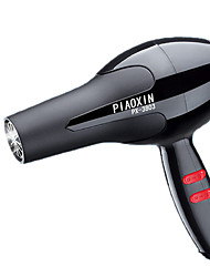 3803 Electric Hair Dryer Styling Tools Low Noise Hair Salon Hot/Cold Wind