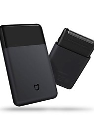 Xiaomi Mi Home USB Rechargeable Electric Shaver - BLACK