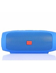 cheap -Factory OEM Charge4 Outdoor Bluetooth 4.0 3.5mm AUX Outdoor Speaker Black Red Blue
