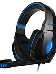 abordables -g4000 headset headset subwoofer headset headset