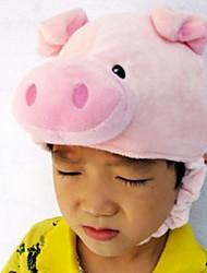 Недорогие -Мягкие игрушки Игрушки Утка Поросенок Животный принт Животные Для детской Поросенок Классика Куски