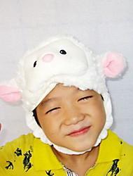 Недорогие -Мягкие игрушки Игрушки Лев Бегемот Животные Tiger Животные Для детской Классика Куски