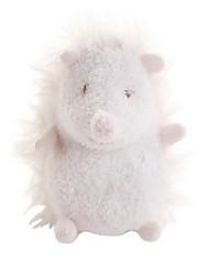 abordables -Mode Animal Animaux en Peluche Mignon Enfants Animaux Adorable Hérisson Décorative Animal Le style mignon Fille Cadeau 1pcs